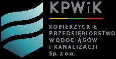 Wodociągi Kobierzyce